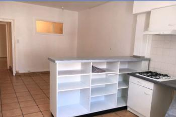 Appartement T2 Gaillac centre