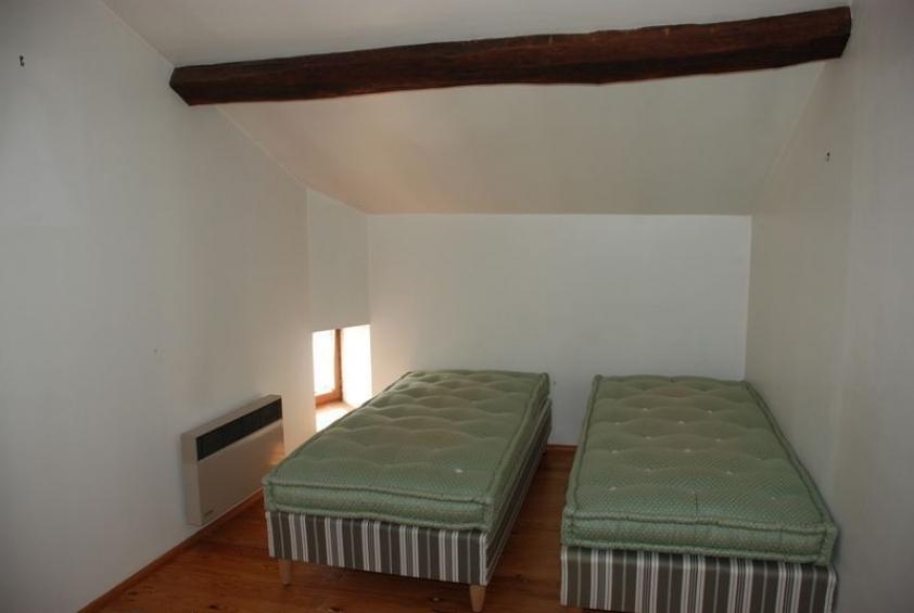 maison de vacances cordaise tarn l 39 esprit du sud agence. Black Bedroom Furniture Sets. Home Design Ideas