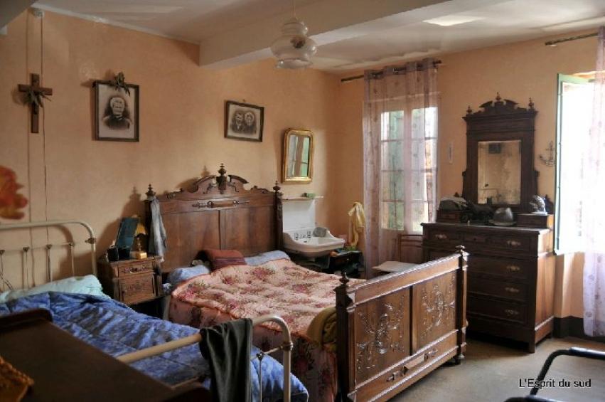 rabastens viager occup maison avec jardin l 39 esprit du sud agence immobili re. Black Bedroom Furniture Sets. Home Design Ideas