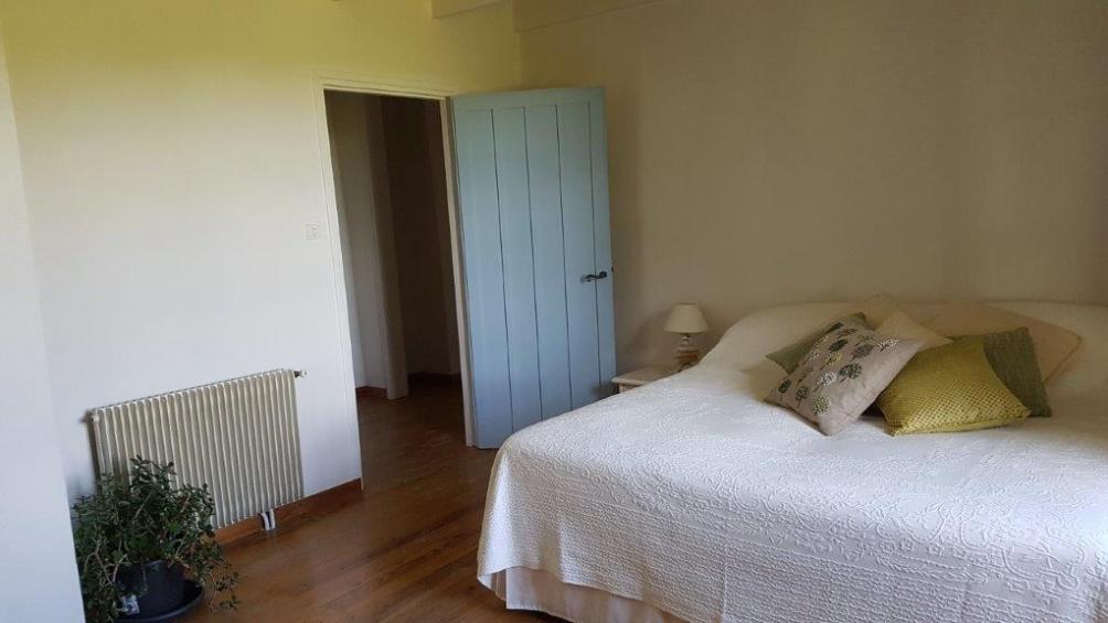 belle maison de caract re l 39 esprit du sud agence. Black Bedroom Furniture Sets. Home Design Ideas