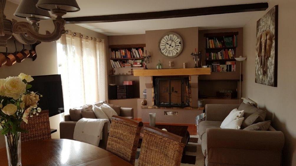 tarn prestige propri t haut de gamme terrain chevaux l. Black Bedroom Furniture Sets. Home Design Ideas
