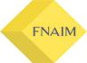 Site Internet de la FNAIM