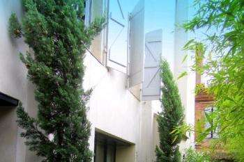 Une maison haut de gamme dans Lavaur