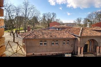 De beaux logements en résidence séniors autonomes