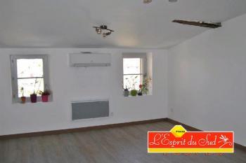 Appartement 2 pièces Gaillac