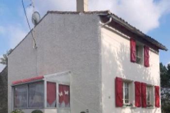 Maison au pied de Cordes veranda,jardin,cave