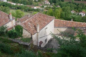 Vaste  maison Cordaise, terrasse, jardin, garage