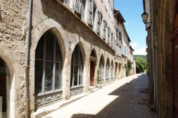 Somptueux et rare Hôtel Particulier