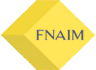 FNAIM website