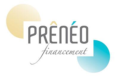 Prénéo Financement